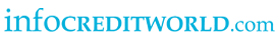 InfocreditWorld